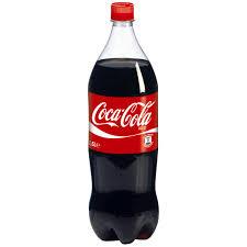 Coca 1.5 L