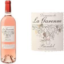 Côtes De Provence, Château Du Galoupet, Cru Classé, Blanc