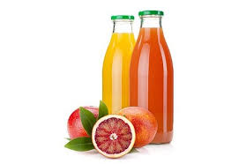 Jus De Fruits 1L
