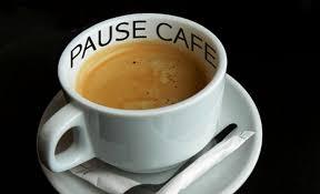 Formule Pause Café Classic